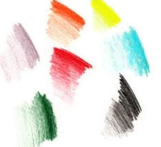colors3.jpg